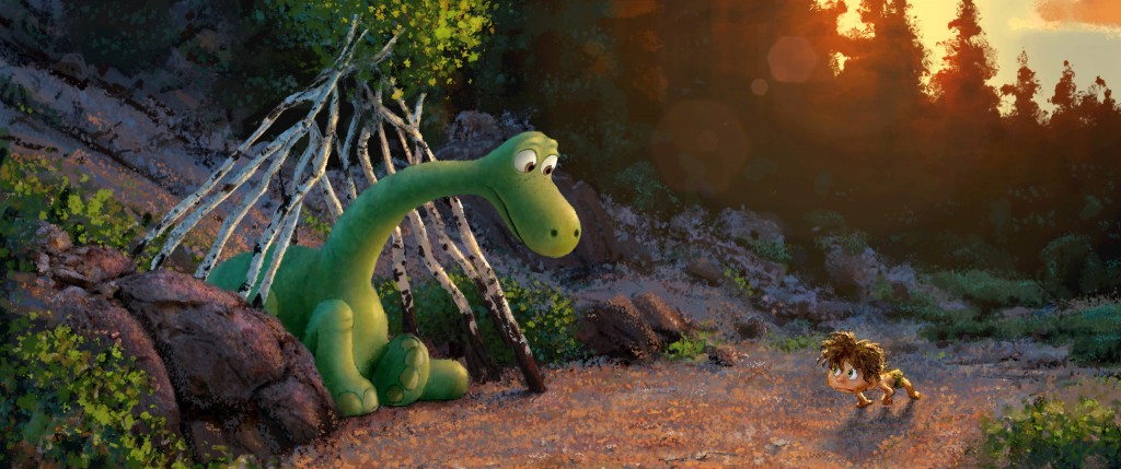 la_ca_1114_the_good_dinosaur