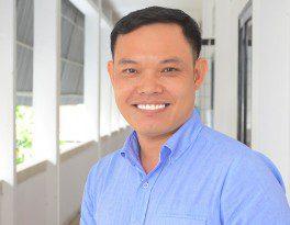 Tiến sĩ Trịnh Hồng Lanh