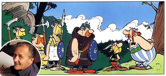 uderzo-asterix 2