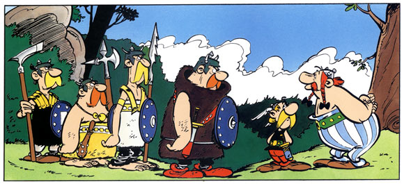 uderzo-asterix