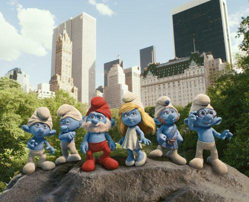 smurf_movie