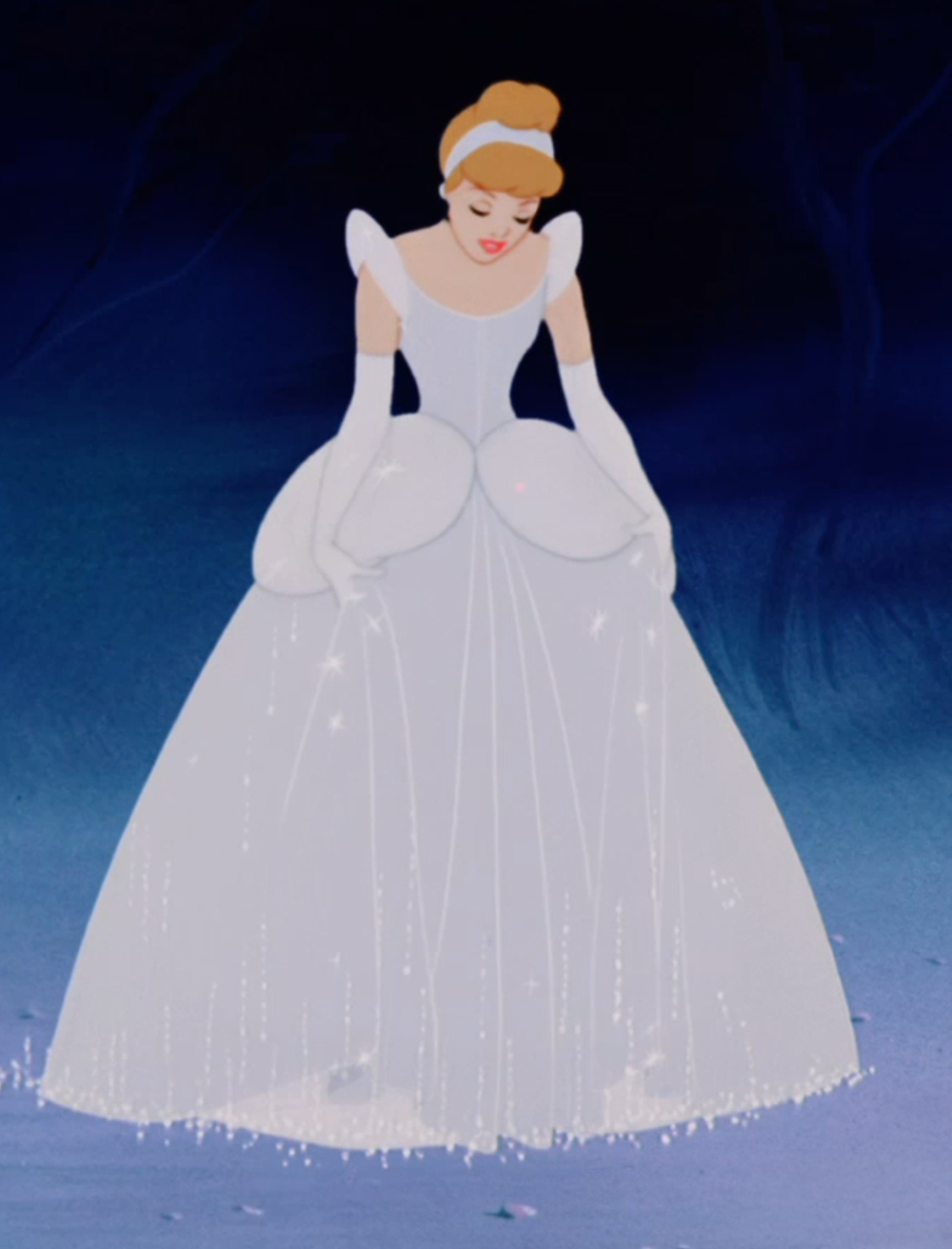 Cinderella-Final-Frame