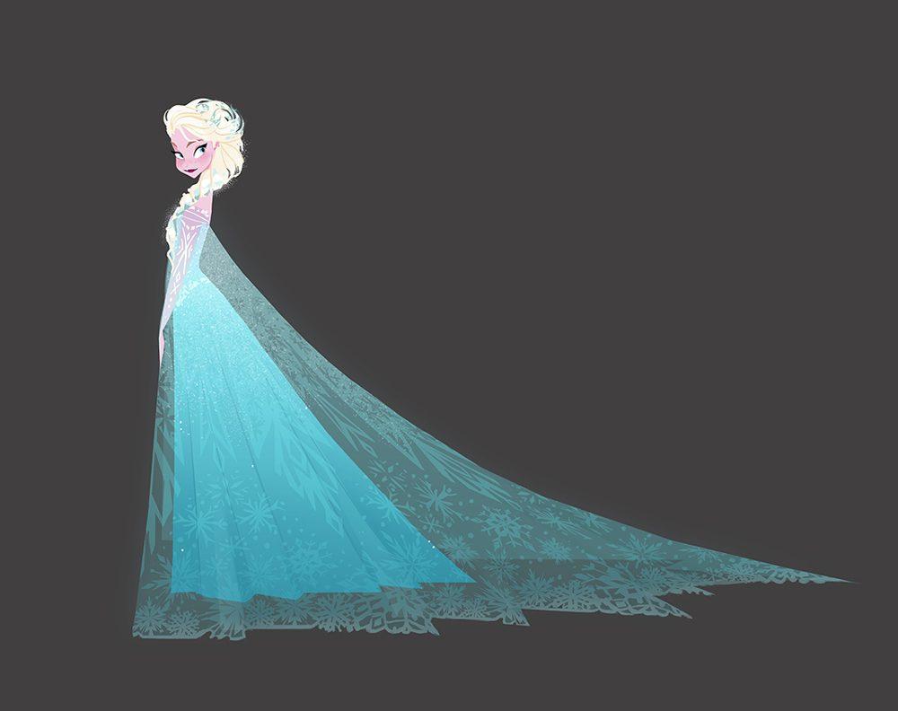 Elsa-Concept-Art-fro-Frozen