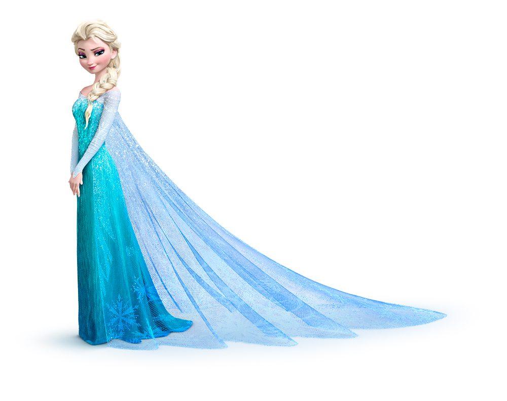 Elsa-Final-Frame-from-Frozen