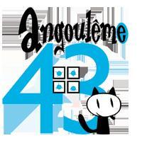 Giải thưởng truyện tranh Angouleme