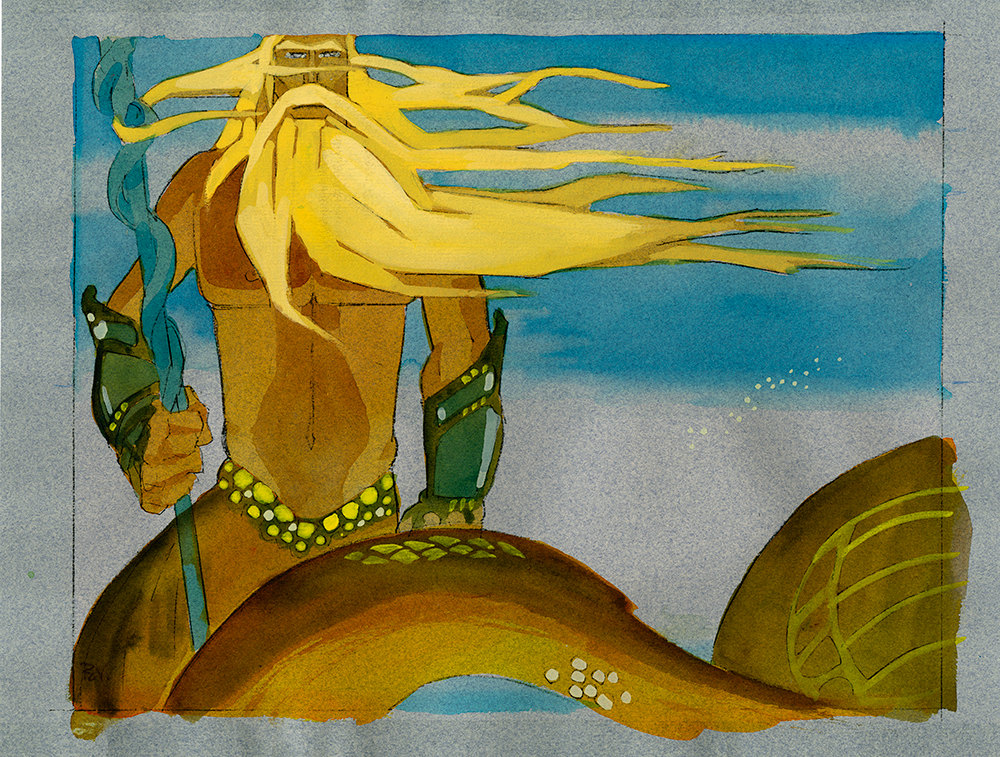 King-Triton-Concept-Art-from-The-Little-Mermaid