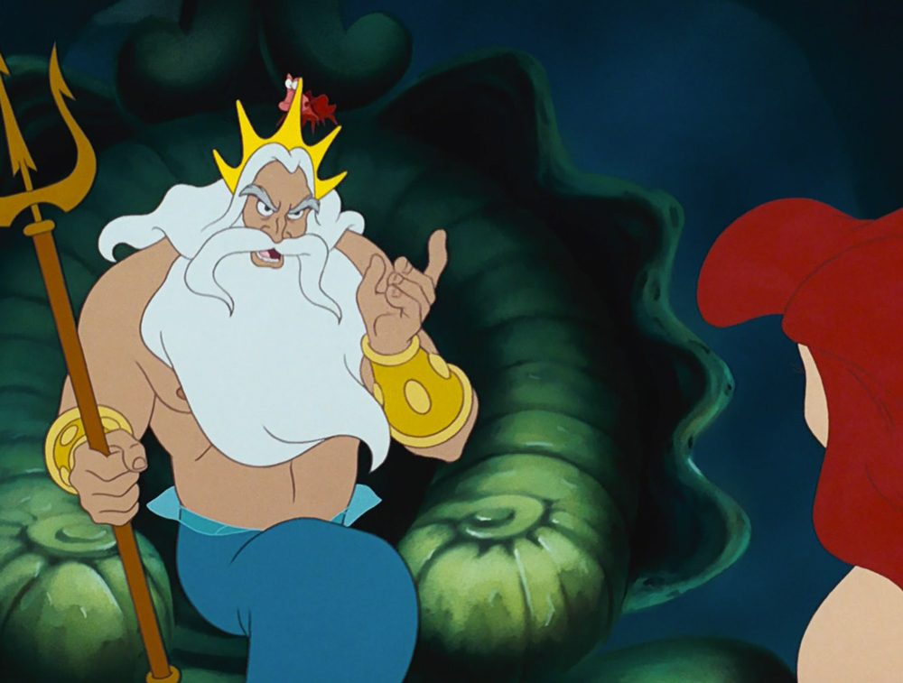King-Triton-Final-Frame-from-The-Little-Mermaid
