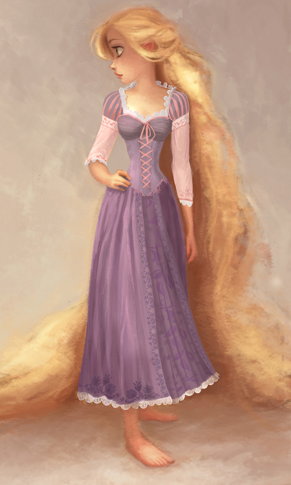 Rapunzel-Concept-Art-from-Tangled