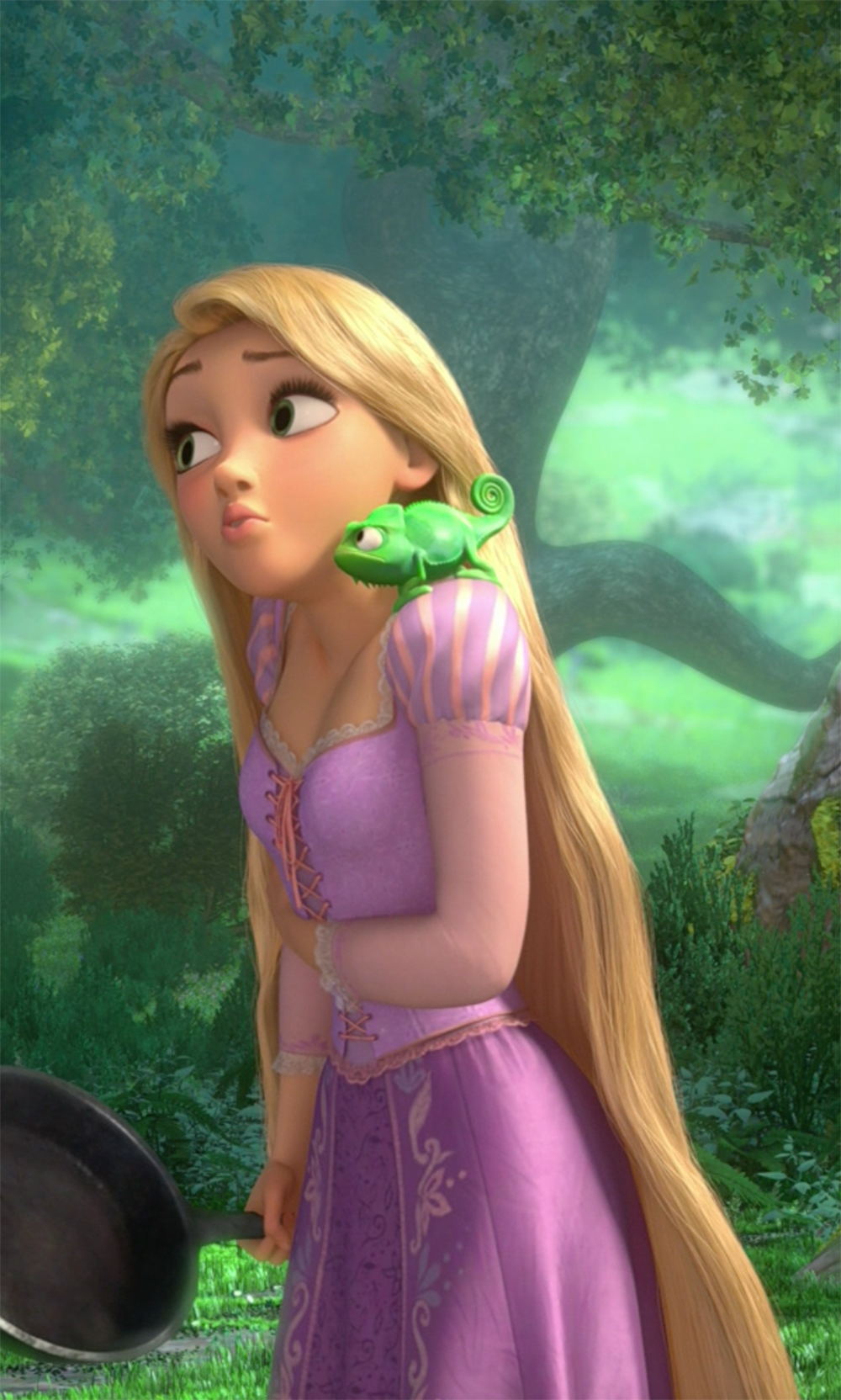 Rapunzel-Final-Frame-from-Tangled