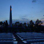 Nghĩa trang liệt sĩ Tiền Giang