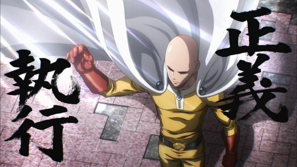 10 anime ra mắt năm 2015 bạn không nên bỏ qua feature