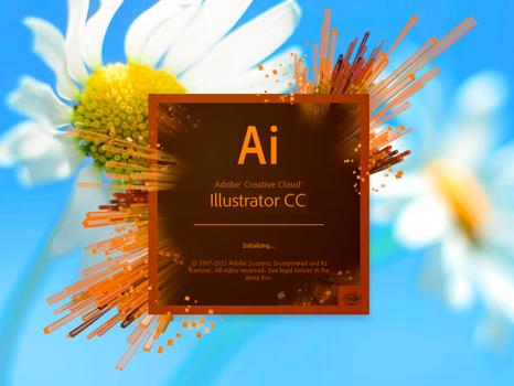 20 phần mềm chuyên dụng dành cho các họa sĩ và nhà thiết kế chuyên nghiệp Illustrator CC