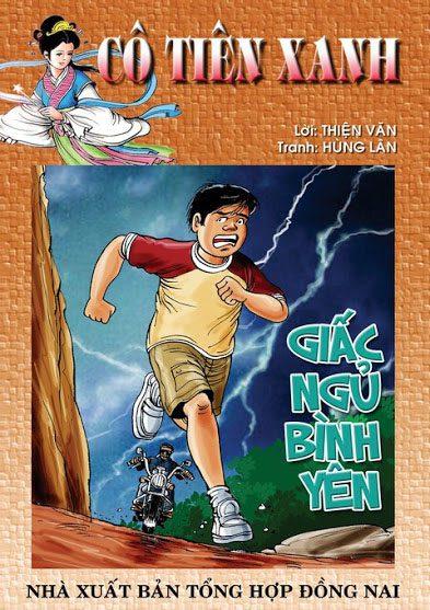 Co-Tien-Xanh