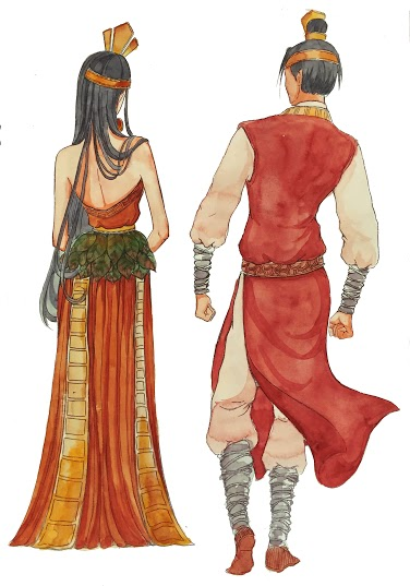 Do-an-Human-Sketch-Le-Thi-Hong-Hanh-Mi-Chau-Trong-Thuy