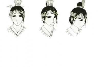 Do-an-Human-Sketch-Le-Thi-Hong-Hanh-Trong-Thuy-2