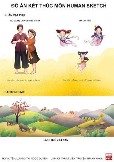 Do-an-Human-Sketch-Luong-Thi-Ngoc-Duyen-bia-chu