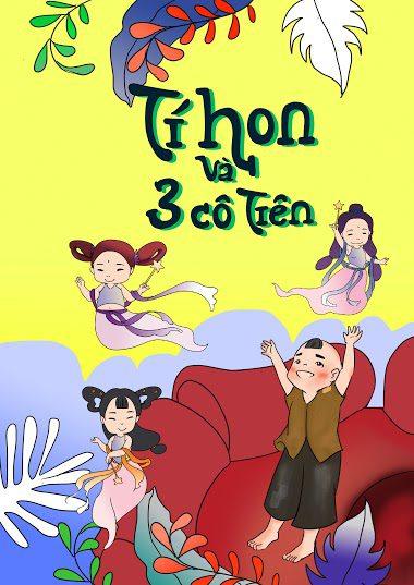 Do-an-Human-Sketch-Luong-Thi-Ngoc-Duyen-bia-poster