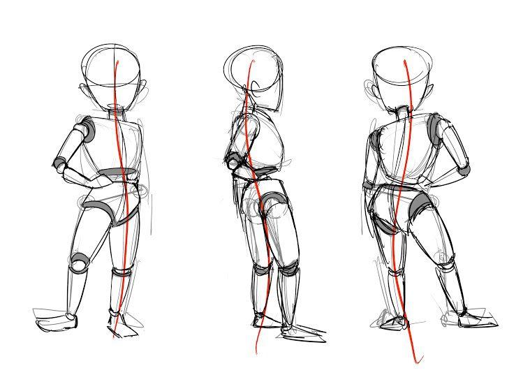 Do-an-Human-Sketch-Luong-Thi-Ngoc-Duyen-nhan-vat-chinh-solid