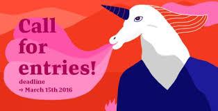 Fest-Anča-2016-deadline
