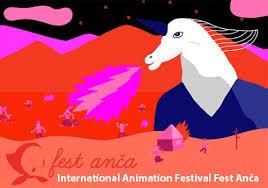 Fest-Anča-2016