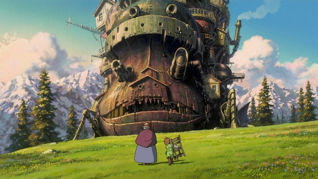 Hinh-anh-tu-bo-phim-Howl's-moving-castle