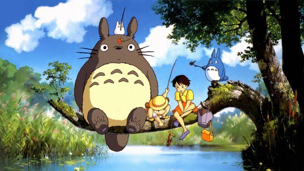 Hinh-anh-tu-bo-phim-My-Neighbor-Totoro
