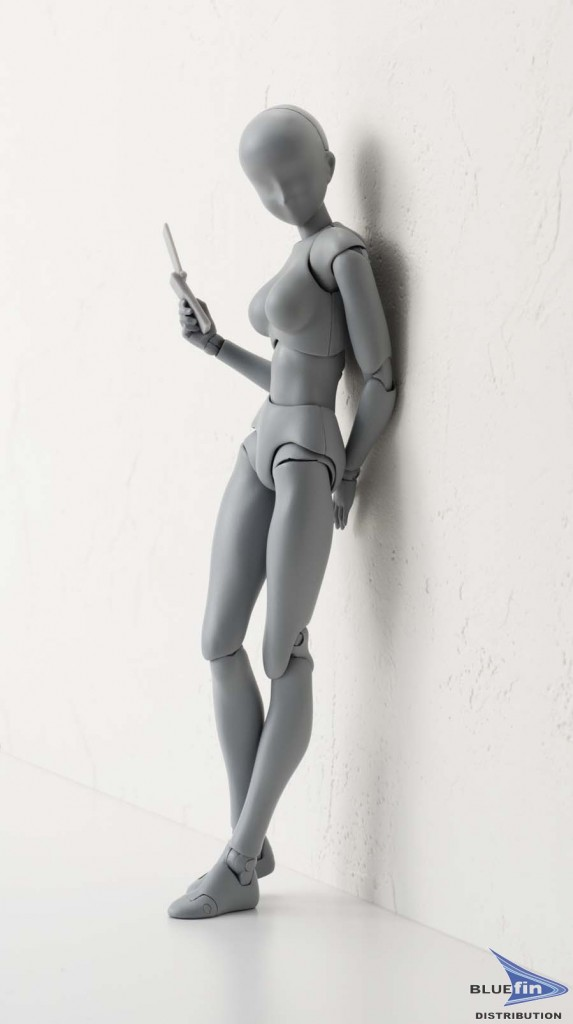 S.H.Figuarts-figure-female-1