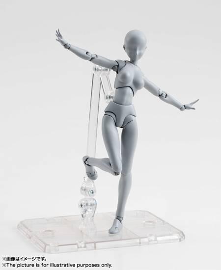 S.H.Figuarts-figure-female-5