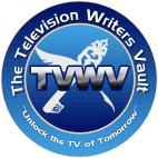 TVWriterVault
