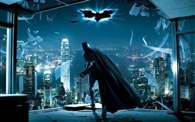 Top-10-thuong-hieu-dien-anh-Batman