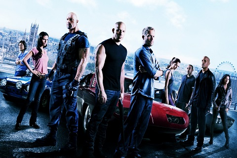 Top-10-thuong-hieu-dien-anh-Fast-and-Furious