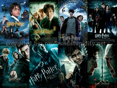 Top-10-thuong-hieu-dien-anh-Harry Potter