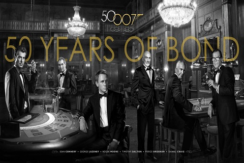 Top-10-thuong-hieu-dien-anh-James-Bond