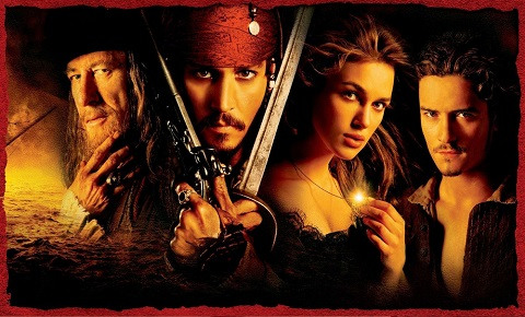 Top-10-thuong-hieu-dien-anh-Pirates-of-the-Caribbean