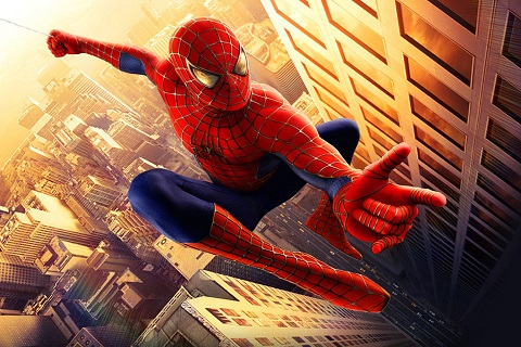 Top-10-thuong-hieu-dien-anh-Spider-man