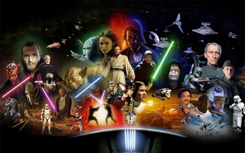 Top-10-thuong-hieu-dien-anh-Star-Wars