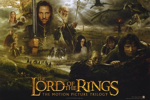 Top-10-thuong-hieu-dien-anh-The-Lord-of-the-rings