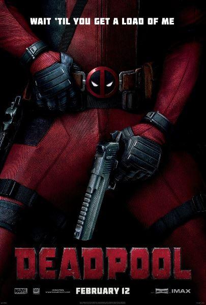 Deadpool-6