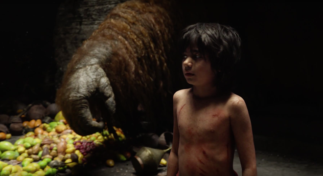 The-Jungle-Book-3