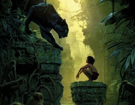 The Jungle Book 4