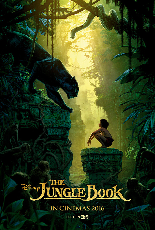 The-Jungle-Book-4