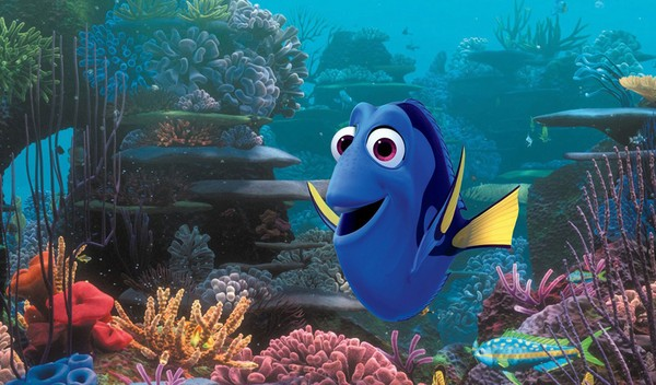 finding-dory-3