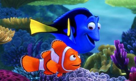 finding-dory-5