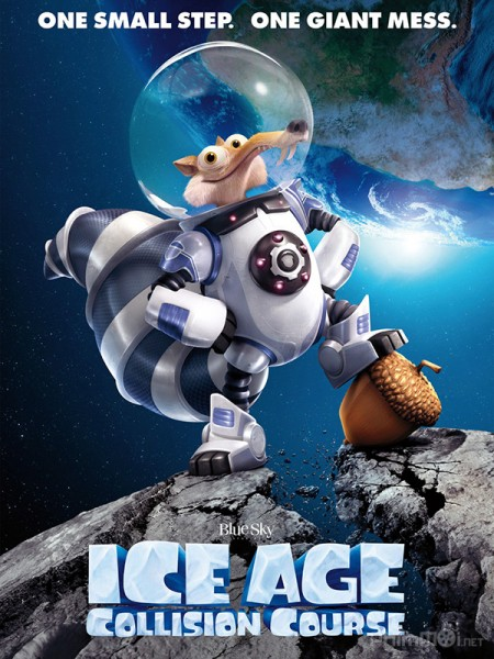 ice-age-8