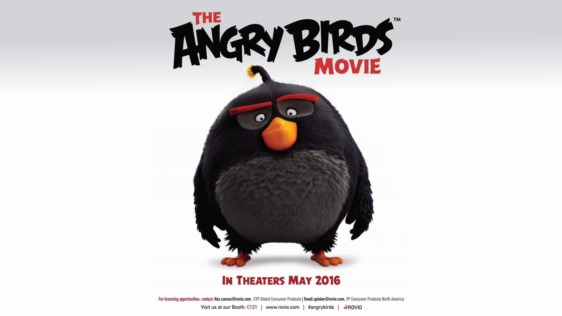 CMA-Angry-Birds-Movie-2016-Poster