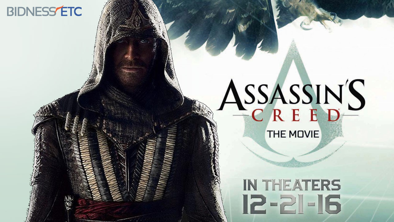 CMA-Bo-phim-Assassin's Creed