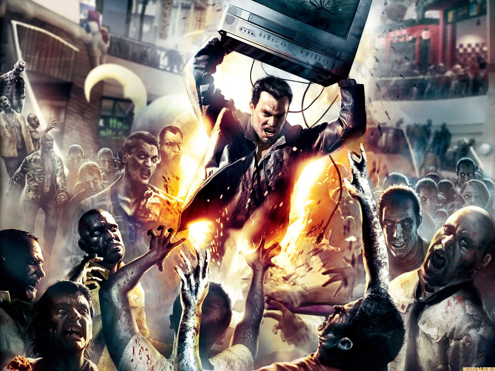 CMA-Dead-rising-watch-tower