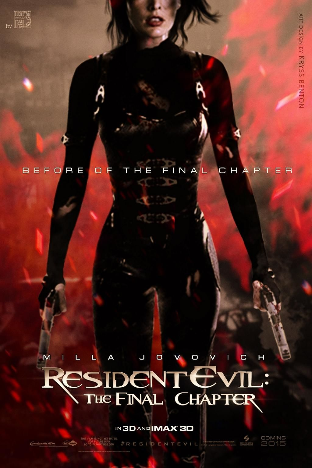 CMA-Resident-Evil-The-Final-Chapter-poster-phim