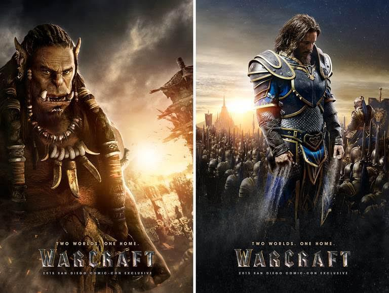 CMA-poster-phim-Warcraft