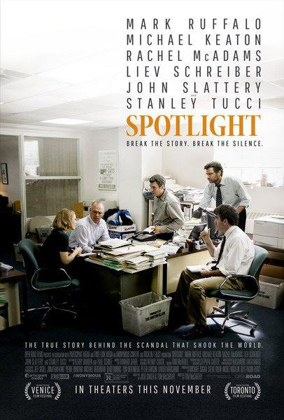 bo-phim-hay-nhat-Spotlight